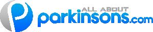 AllAboutParkinsons.com