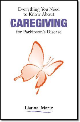Purdue Caregving Cover Purple278x425